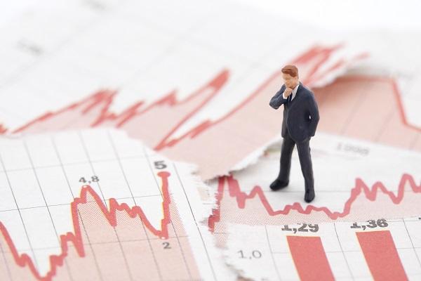 اطلاعات معاملات بازار اوراق بدهی مورخ 1398/02/11