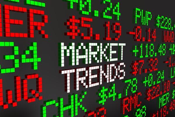 اطلاعات معاملات بازار اوراق بدهی مورخ 1398/02/16