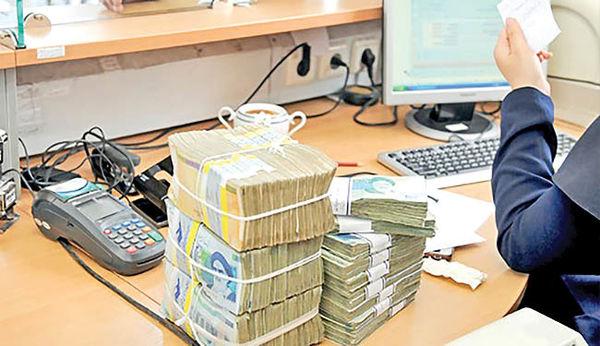 سیاستهای متمرکز بر کنترل حجم پول