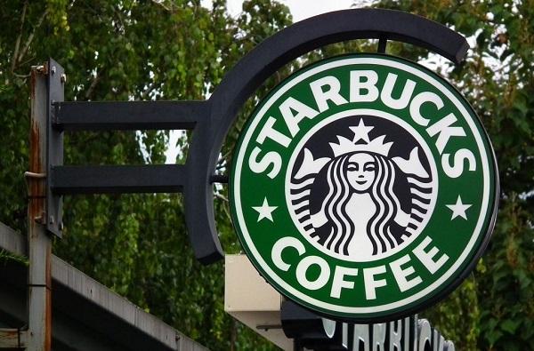 رویای کلیشهای قهوه خریدن با بیتکوین بلاخره محقق شد!