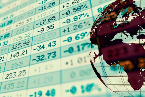 معرفی مقاوم ترین صندوق های سرمایه گذاری مختلط (هفته منتهی به بیستم اردیبهشت ماه 1398)