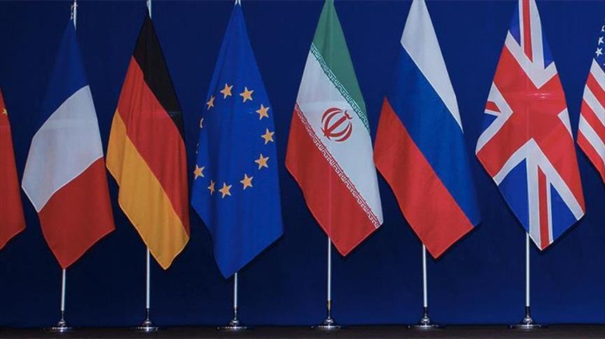 توقف برخی تعهدات برجامی بر اساس دستور شورای عالی امنیت ملی آغاز شد