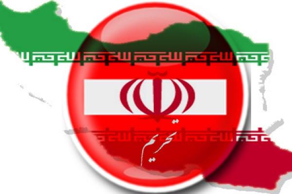 لسآنجلس تایمز: هزینه تحریمهای ایران فراتر از توان آمریکاست