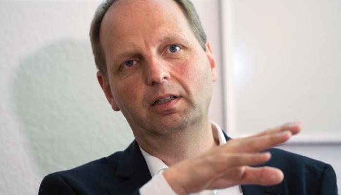 دولت آلمان به دنبال اقدامات جدی برای قانونگذاری ارزهای دیجیتال در سال ۲۰۱۹