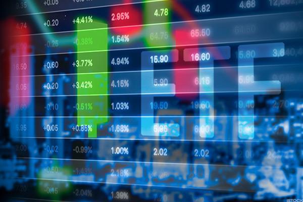 معرفی پربازده ترین صندوق های سرمایه گذاری قابل معامله (هفته منتهی به 8 اردیبشهت ماه 1398)