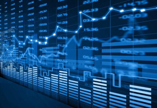 معرفی پربازده ترین صندوق های سرمایه گذاری قابل معامله (هفته منتهی به 22 اردیبشهت ماه 1398)