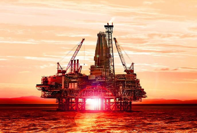 توقف واردات نفت ایران توسط پالایشگاه های دولتی چین در ماه می