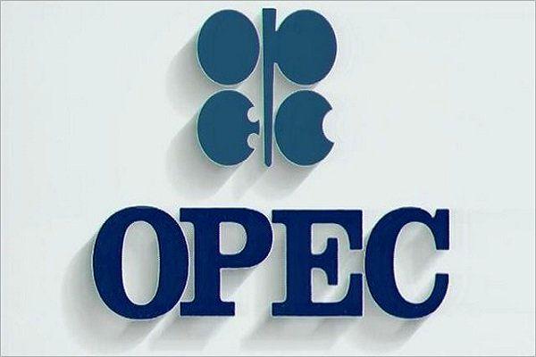 پیش بینی اوپک از افت رشد تقاضا برای نفت در بازار جهانی