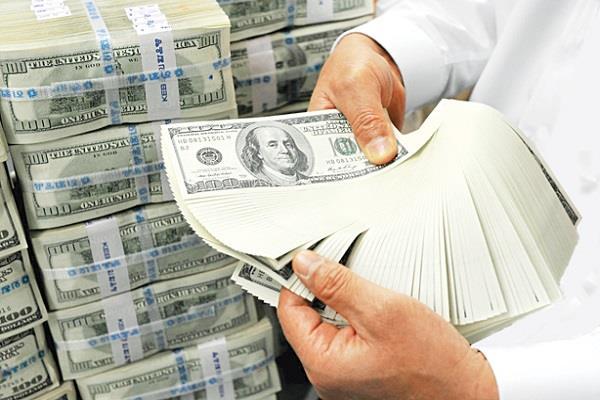 مسیرهای جدید انتقال درآمد ارزی