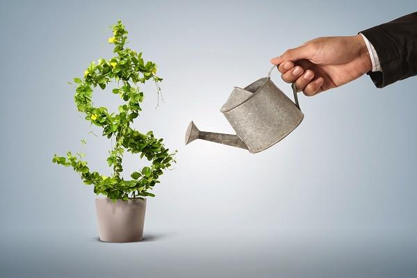 اولویتهای بخشودگی سود تسهیلات کمتر از ۱۰۰ میلیون تومان