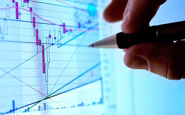 در ۱۰ سال گذشته کدام بازار بازدهی بیشتری داشته است؟