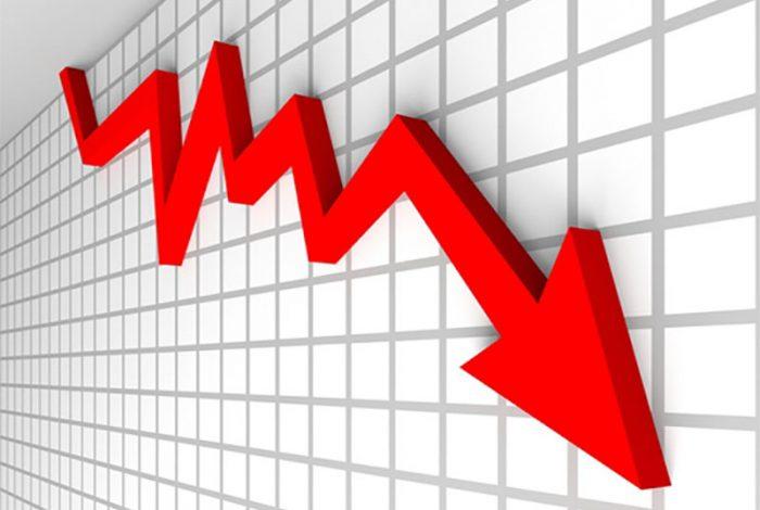 تجربه ثبات قیمتها در چهار استان