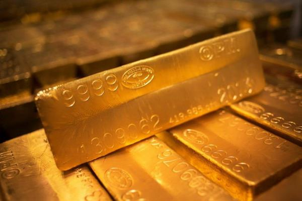کاهش اعتماد به فدرال رزرو امریکا عامل اصلی رشد قیمت طلاست