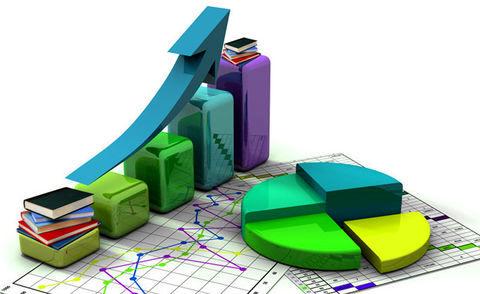 کدام استانها بیشترین تورم را دارند؟/ بیشترین نرخ تورم را بوشهر با ۶۵.۳درصد داشت