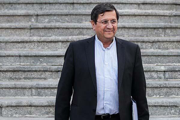 توضیح رییس کل بانک مرکزی درباره «اینستکس» / صادرات نفت صعودی شد