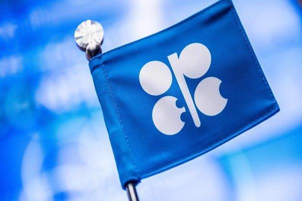 قیمت سبد نفتی اوپک ۲۶ سنت کاهش یافت
