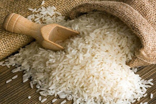 کاهش 15 درصدی قیمت برنج ایرانی در بازار