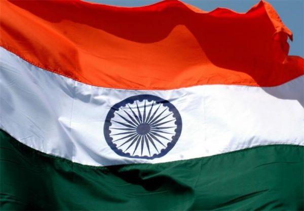 چشم آمریکا به بازار بزرگ انرژی هند