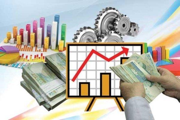 قبض ۵ درصدی اقتصاد سال ۹۷