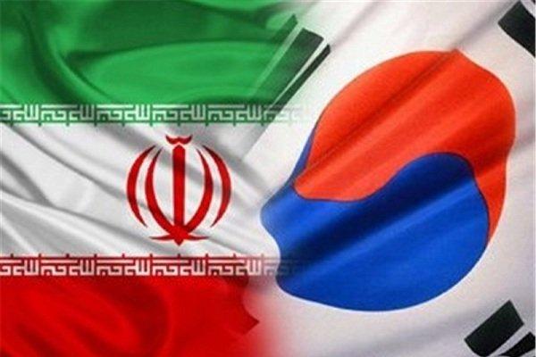 بازار ارز در استانه سفر وزیر امور خارجه کره جنوبی / تشویش تصمیمگیری معاملهگران دلار