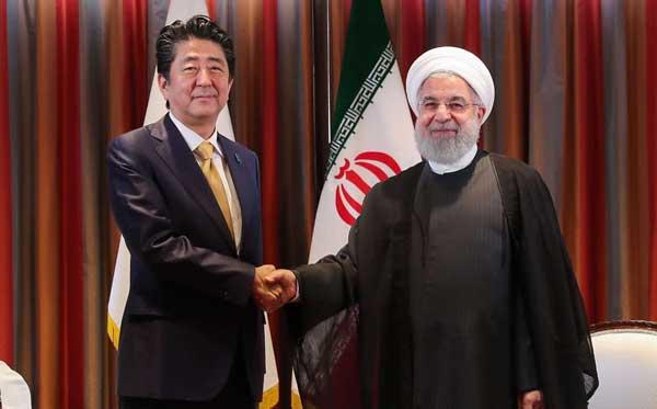 رسانه های شرق آسیا: ایران به کانون گفت و گوها تبدیل شده است