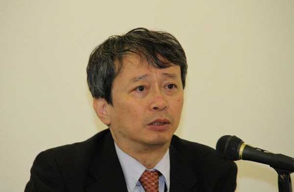 دیپلمات پیشین ژاپن: موقعیت ژئوپولیتیک ایران برای توکیو اهمیت راهبردی دارد