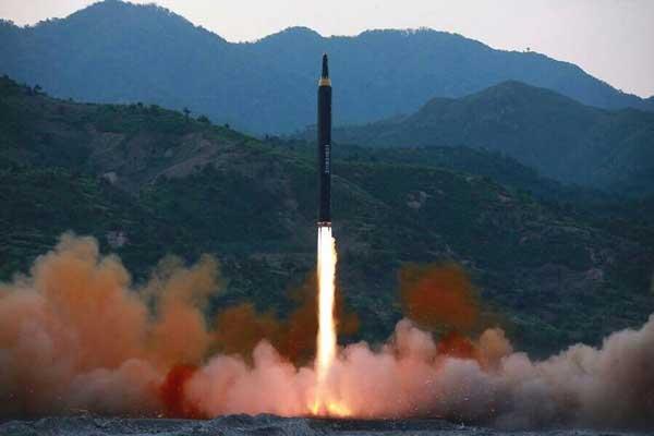 قدرت های هسته ای در حال به روزرسانی زرادخانه های خود هستند
