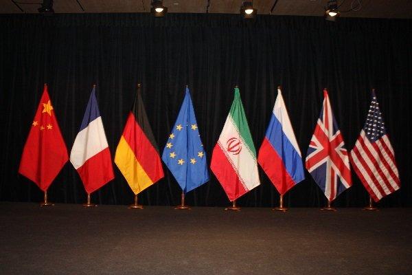 اینستکس نشان داد اروپایی ها نمیتوانند تعهدات خود به برجام را پاسخ دهند
