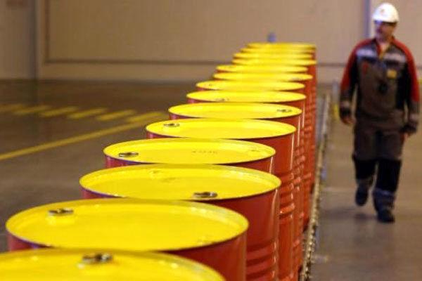 تولید روزانه 2.213 میلیون بشکهای نفت ایران در ماه میلادی گذشته