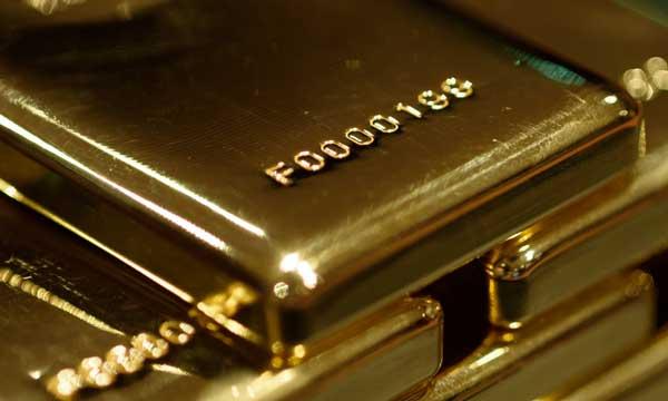 هفت قطب صنعت طلا در جهان/ دلیل رکود فروش طلا در ایران