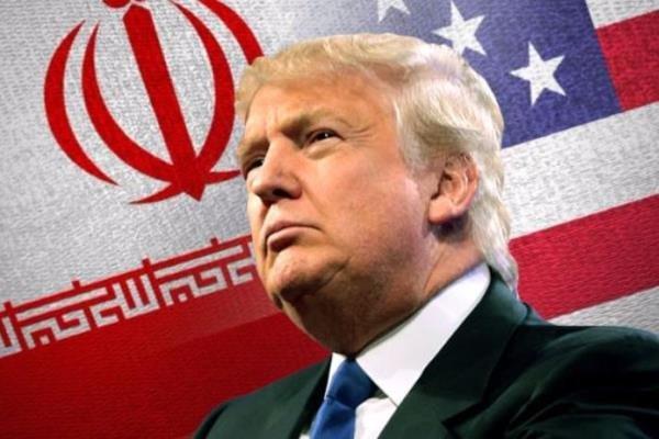 تلویزیون چین: تحریم های آمریکا علیه ایران با ادعای مذاکره همخوانی ندارد