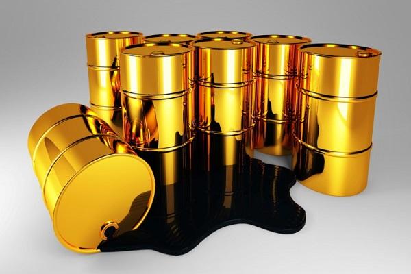 کاهش تولید نفت اوپک در سال ۲۰۱۸