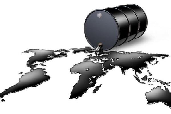 تقاضا برای نفت در سال آینده میلادی بالا میرود