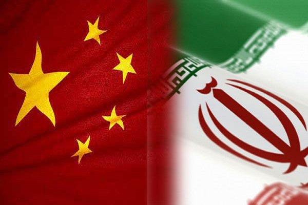 خبرهای خوش برای تبادلات بانکی ایران و چین تا پایان هفته
