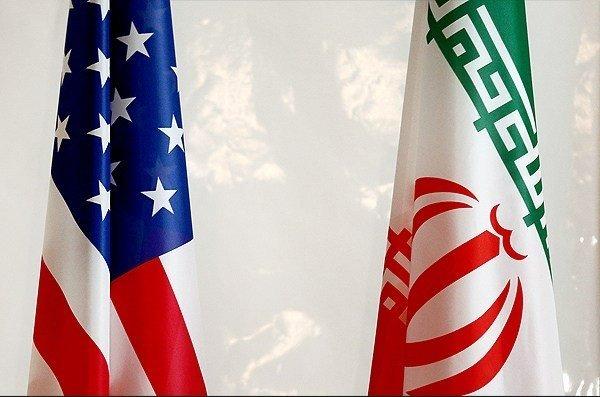 پامپئو: بدون پیششرط آماده گفتوگو با ایران هستیم