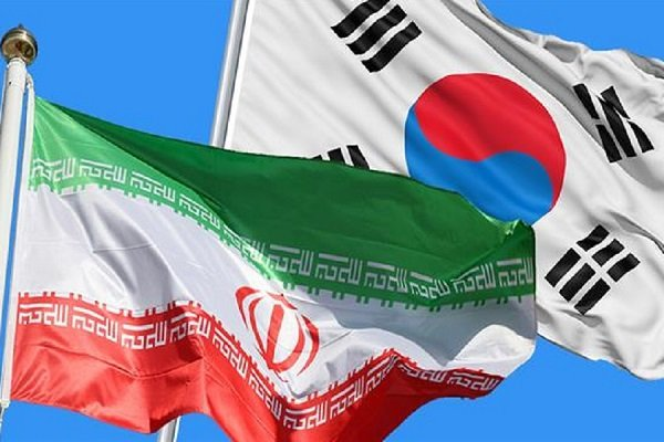 جزئیاتی از داراییهای بلوکه شده ایران در کره جنوبی/در سفر رئیس کل بانک مرکزی به کره چه گذشت؟