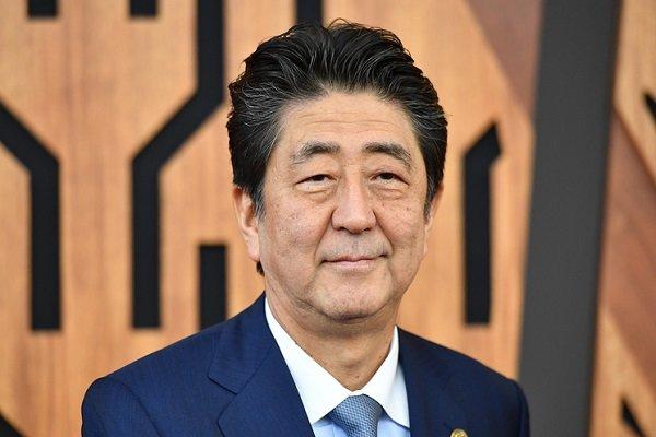دیپلمات ژاپنی: «آبه شینزو» برای میانجیگری بین ایران و آمریکا به تهران نمیرود