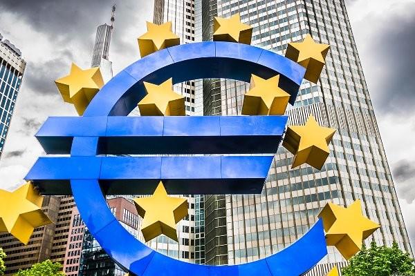 موفقیت 40 درصد از بانکهای اروپایی در اجرای یک طرح مشتری مداری