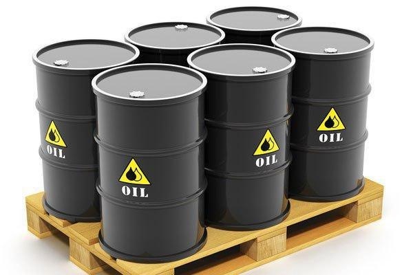 چالشهای طرح عبور از خامفروشی نفت