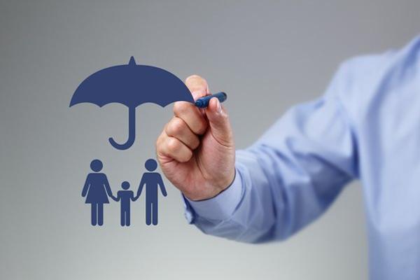 «پلنت» صنعت بیمه را متحول میکند