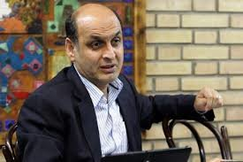 راهکار برونرفت از وضعیت کنونی اقتصاد ایران چیست؟