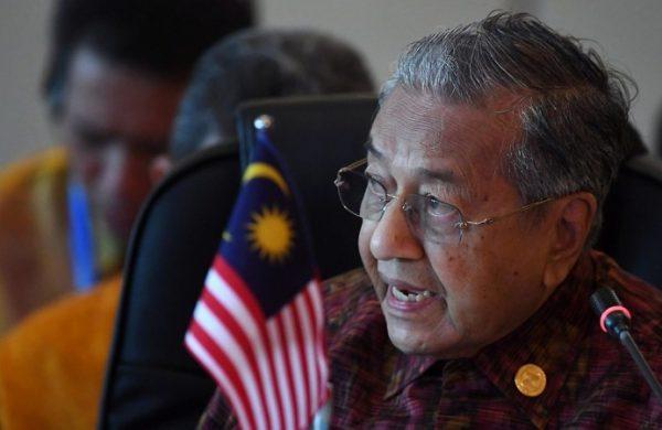 مالزی خواهان ایجاد ارز واحد آسیایی شد