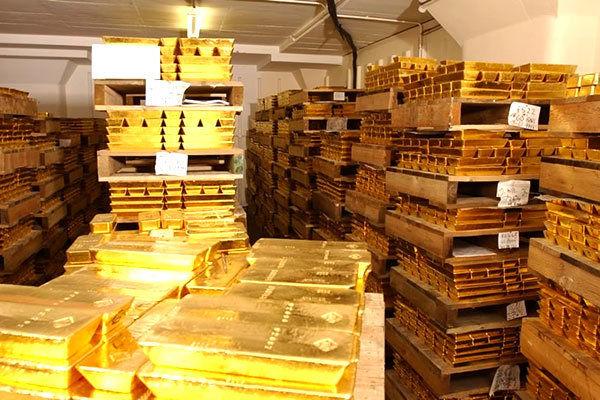 شرایط جدید صادرات و واردات طلا