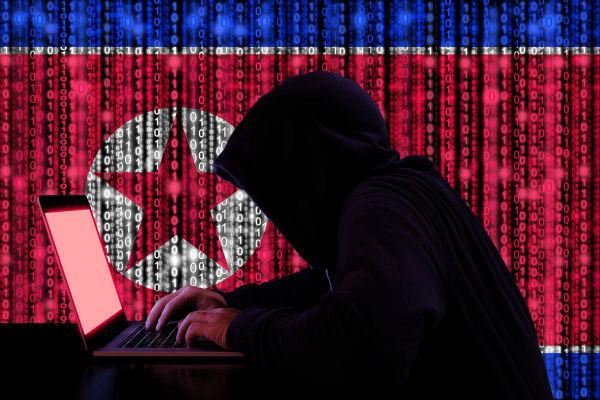 هکرهای کره شمالی صرافی بزرگ Upbit را مورد هدف قرار دادند