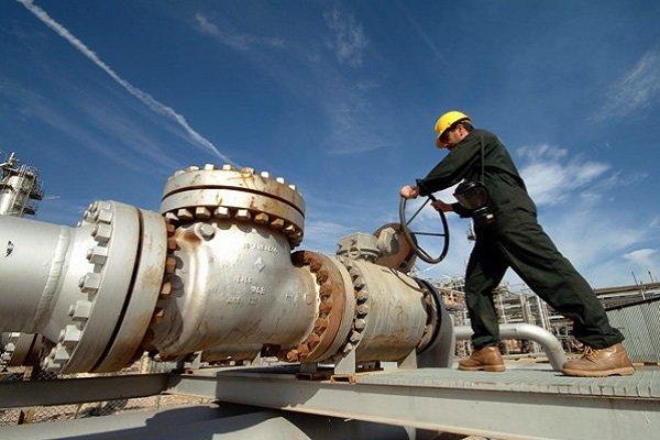 معافیت خرید گاز و برق از ایران برای دولت عراق سه ماه تمدید شد