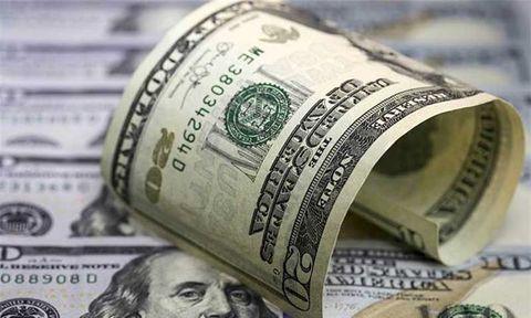 افزایش نرخ رسمی پوند و یورو (18 خرداد ماه)