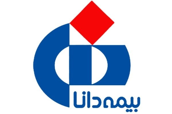 موفقیت دفتر حقوقی بیمه دانا در وصول مطالبات
