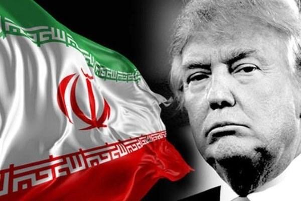 هوک: سیاست امریکا اعمال فشار حداکثری علیه ایران است