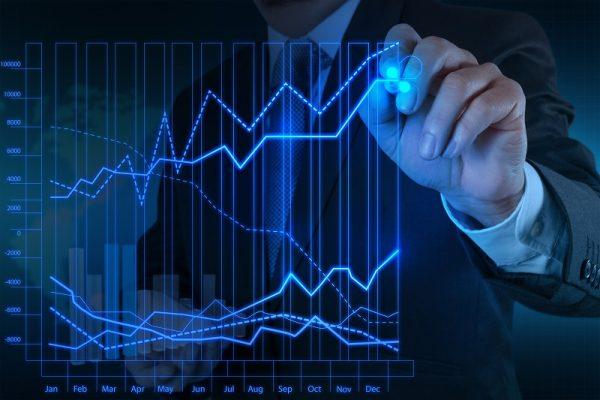 ارزش معاملات بورس در سطح هزار و ۳۶۹تومان