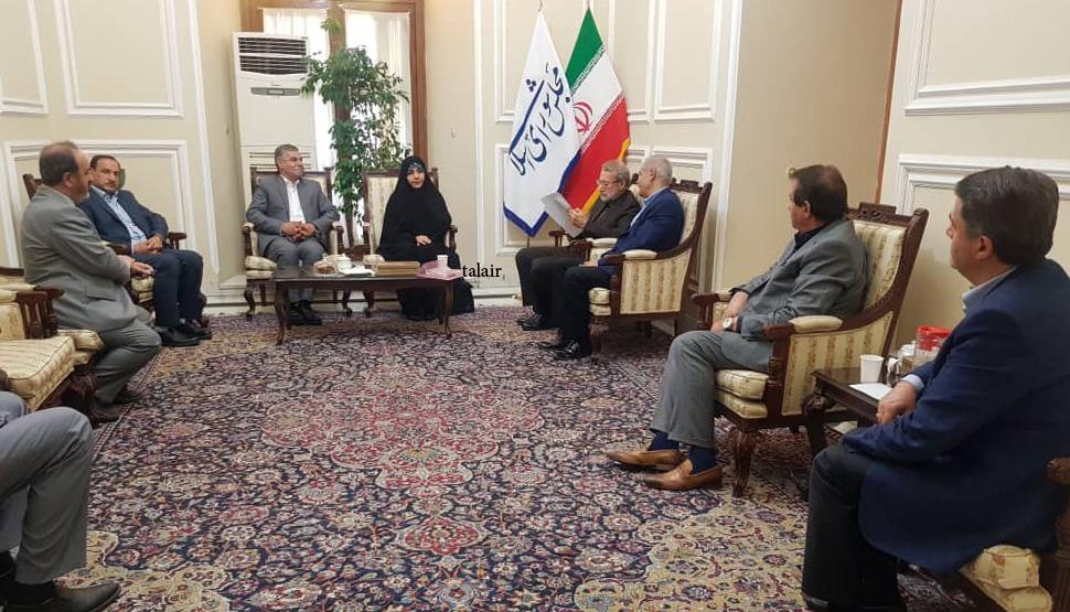 ریاست کمیسیون تخصصی طلا محمد کشتی آرای